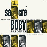 Boby Lapointe – Collection 25 CM