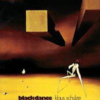Klaus Schulze – Black Dance
