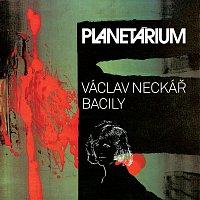 Václav Neckář, Bacily – Planetárium LP