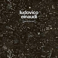 Ludovico Einaudi, Daniel Hope – Petricor