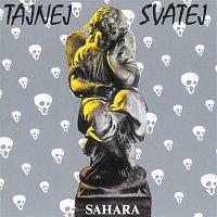 Jan Sahara Hedl – Tajnej svatej