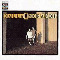 Lucio Dalla & Gianni Morandi – Dalla/Morandi