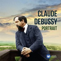 Various Artists.. – Claude Debussy: Portrait