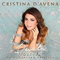 Cristina D'Avena – Duets Forever - Tutti cantano Cristina