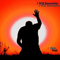 Nash – I Will Remember