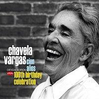 Chavela Vargas – 100th Birthday Celebration
