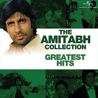 Různí interpreti – The Amitabh Collection: Greatest Hits