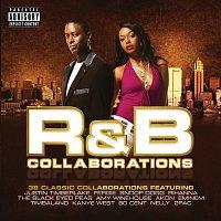 R&B Collaborations 2007 [International Version]