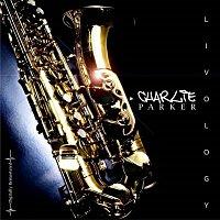 Charlie Parker – Liveology