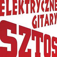 Elektryczne Gitary – Sztos