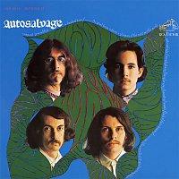 Autosalvage – Autosalvage