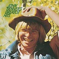 John Denver – John Denver's Greatest Hits