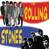 The Rolling Stones – 60's UK EP Collection