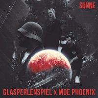 Glasperlenspiel, Moe Phoenix – Sonne