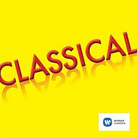 Sir Neville Marriner – CLASSICAL