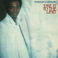 Norman Connors – Take It To The Limit (Expanded Edition)