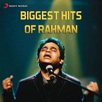 A.R. Rahman – Biggest Hits of Rahman