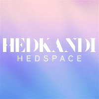 various artists – Hed Kandi HedSpace