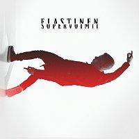 Elastinen – Supervoimii