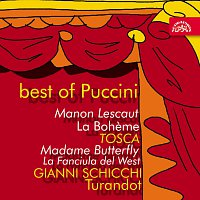 Puccini: Best of Puccini