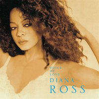 Diana Ross – Voice Of Love