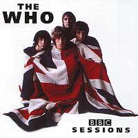The Who – The BBC Sessions
