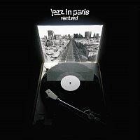 Různí interpreti – Jazz In Paris Remixed