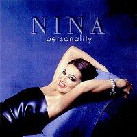 Nina Badrić – Personality