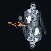 Staind – Dysfunction