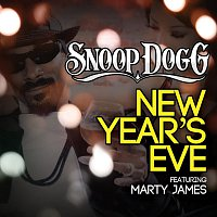 Snoop Dogg – New Years Eve [Radio Edit]