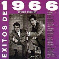 Various Artists.. – Éxitos de 1966. Artistas Originales (Remastered 2015)