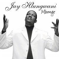 Jay Hlungwani – Mbonge