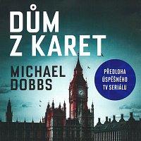 Igor Bareš – Dům z karet (MP3-CD)