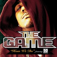 The Game – How We Do