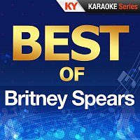 Kumyoung – Best Of Britney Spears (Karaoke Version)
