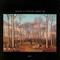 Arbete Och Fritid – Andra LP