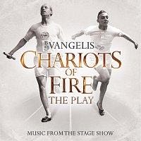 Vangelis – Chariots Of Fire - The Play