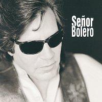 José Feliciano – Senor Bolero