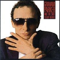 Graham Parker – Steady Nerves