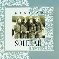 Solehah – Best Of Solehah
