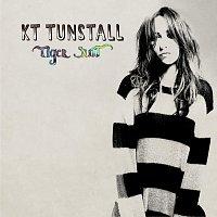 KT Tunstall – Tiger Suit