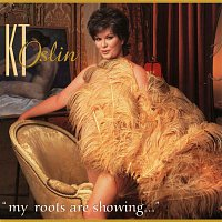 K.T. Oslin – My Roots Are Showing