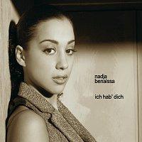 Nadja Benaissa – Ich hab dich