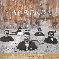 Dan Bárta, Illustratosphere – Maratonika