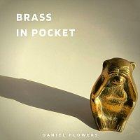 Brass in Pocket (Arr. for Guitar)