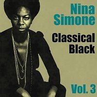 Nina Simone – Classical Black 3