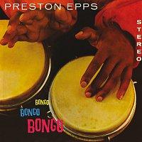 Preston Epps – Bongo Bongo Bongo
