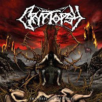 Cryptopsy – The Best Of Us Bleed