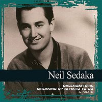 Neil Sedaka – Collections