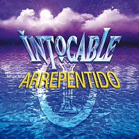 Intocable – Arrepentido